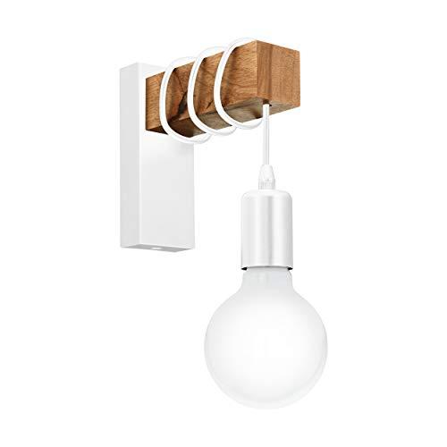 EGLO 33162 lámpara de pared