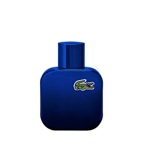 Lacoste Lacoste l.12.12 magnetic hommeman eau de toilette spray 50 g