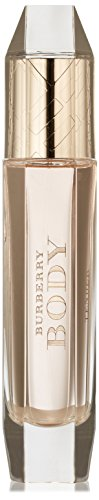 BURBERRY Body Tender für Damen Eau de Toilette, 60 ml
