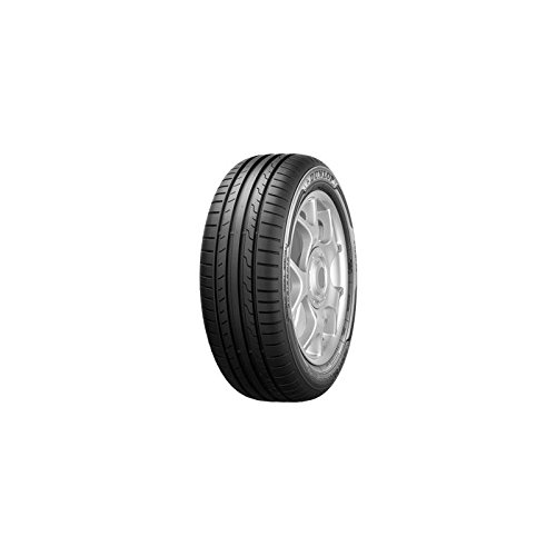 Dunlop Sport BluResponse - 215/55/R16 97H - A/B/68 - Pneumatico Estivos