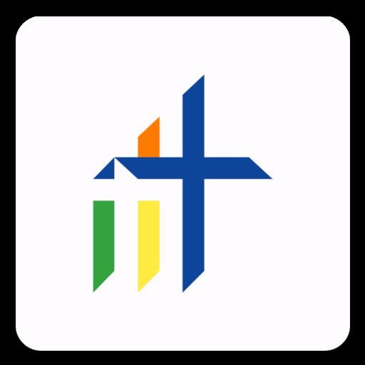 reynolds-chapel