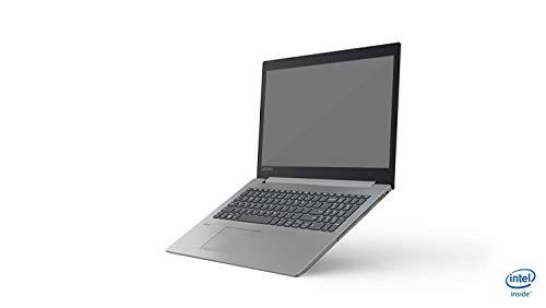 Lenovo Ideapad 330-15IKB 81DE0088IN 15.6-inch Full HD Laptop (8th Gen I5-8250U/8GB DDR4/2TB HDD/FREE-DOS/2GB AMD Graphics), Platinum Grey