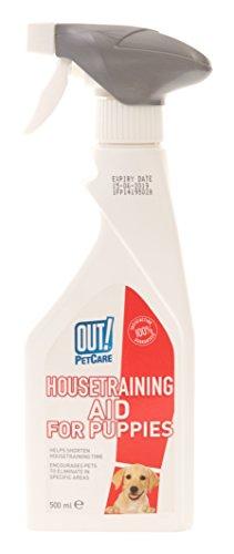 out-housetraining-aiuto-bottiglia-per-cuccioli-500-ml