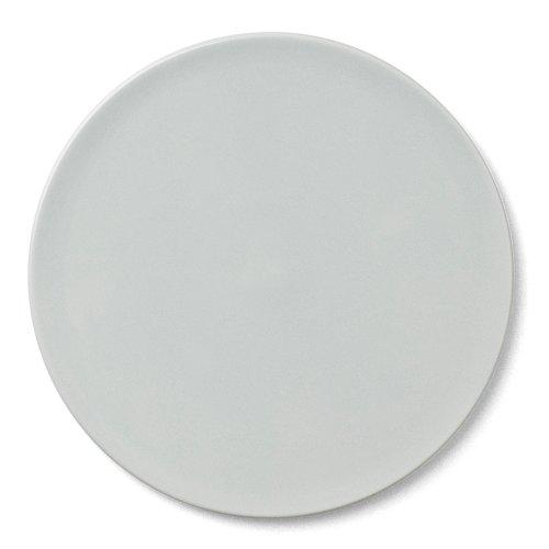 menu-new-norm-plato-o-tapa-diametro-215-cm-gris-durchmesser-2150-cm