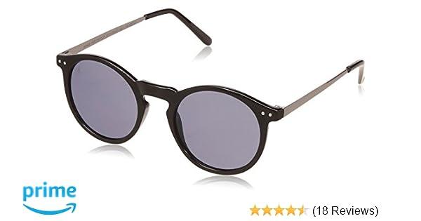 MTV High Quality Stylish Wayfarer 100% UV Blocking Shatterproof  Polycarbonate Lens Sunglasses MTV-138