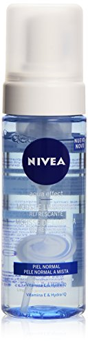 nivea-mousse-limpiador-refrescante-facial-150-ml