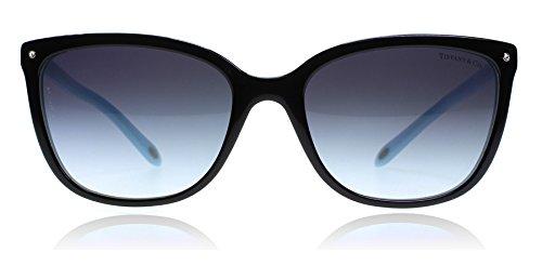 tiffany-co-gafas-de-sol-tf4105hb-la-habana-multicolor-negro-azul-55