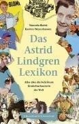 Das Astrid Lindgren Lexikon.