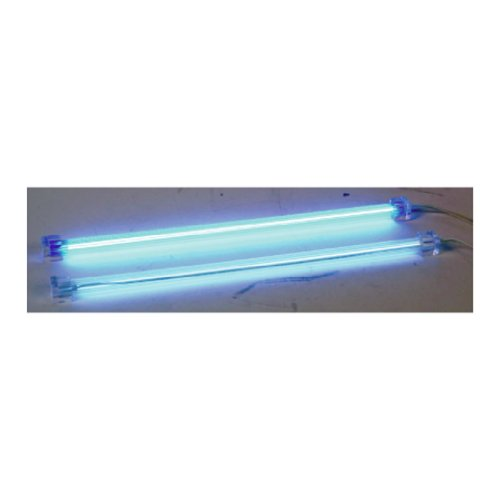 pc-case-modding-twin-cold-cathode-fluorescent-tube-kit