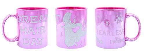 Joy Toy 42348 taza, 320 milliliters, cerámica