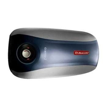 Racold 35 L Water Heater - ETERNO 2 HORIZONTAL ER2 35 H