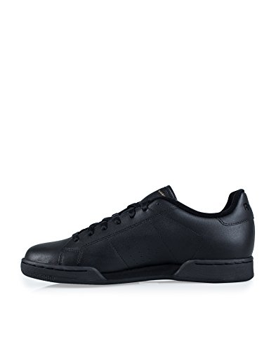 Reebok, Sneaker uomo Nero (nero)