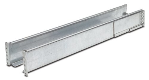 APC Symmetra LX 4-post rack-mounting rails -