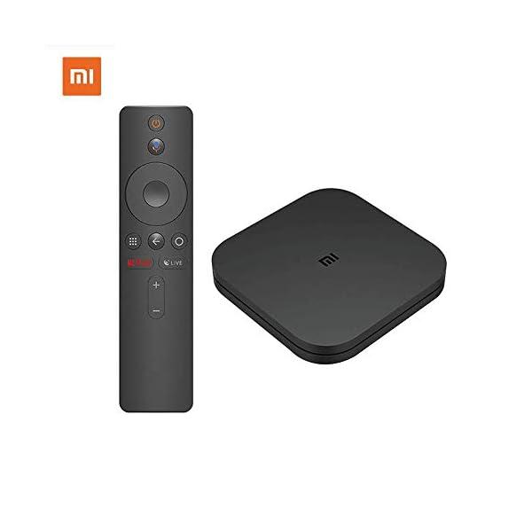 Xiaomi-Mi-Box-S-Lecteur-multimdia-4K-Ultra-HD-avec-tlcommande-Google-Assistant-Bluetooth-HDR-4K-Audio-Dolby-DTS-HD-Android-81