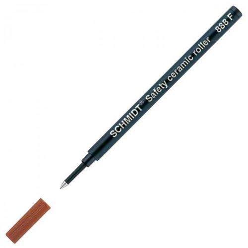 schmidt-888f-ceramic-ersatzminen-fur-tintenroller-sicherheitsglas-blau-12er-set-office-product