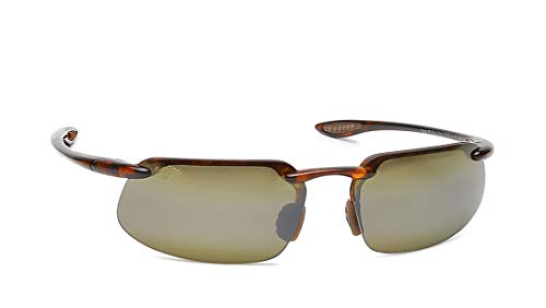 Maui Jim Kanaha H409-10 Mens Sunglasses