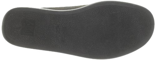 Rohde 1557, Chaussons homme Marron (18 Gingembre)