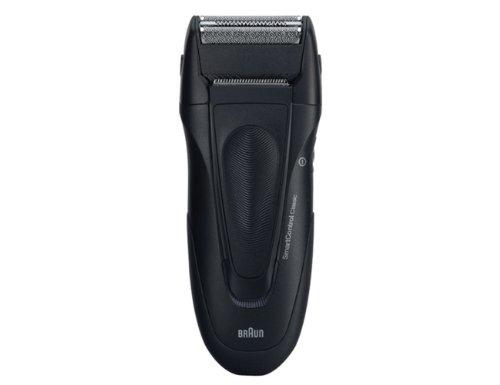 Braun Smart Control - Classic Rasierer