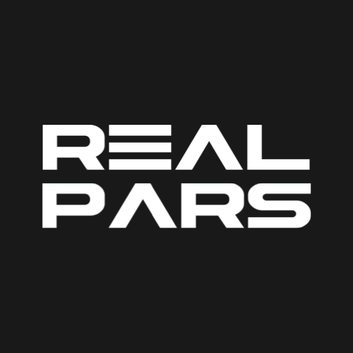 RealPars Programmable Logic Controller, Plc