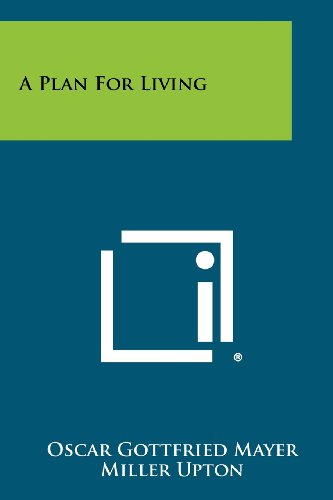 a-plan-for-living