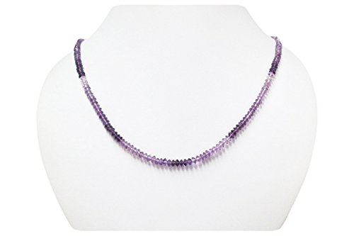 handmade-natural-purple-amethyst-saucer-beads-necklace-strand-finished-with-925-silver-findings-16