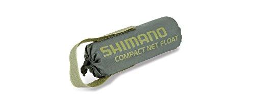 Shimano Compact Net Float