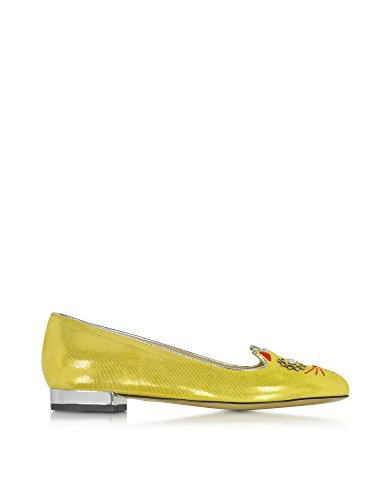 charlotte-olympia-womens-p1648441168-yellow-suede-flats