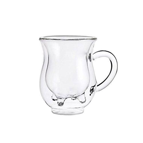 borosilicate-de-lait-basse-en-verre-resistant-a-la-chaleur-a-double-couche-transparente-tasse