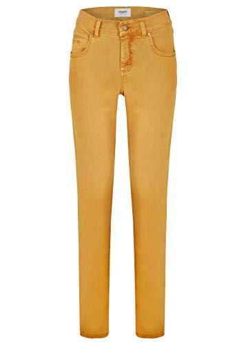 Angels Damen Jeans,Cici' mit Basic-Design