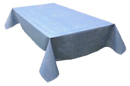 wachstischdecke-gartentischdecke-abwaschbar-nach-wunschmass-uni-einfarbig-blau-225-01-200-x-140-cm