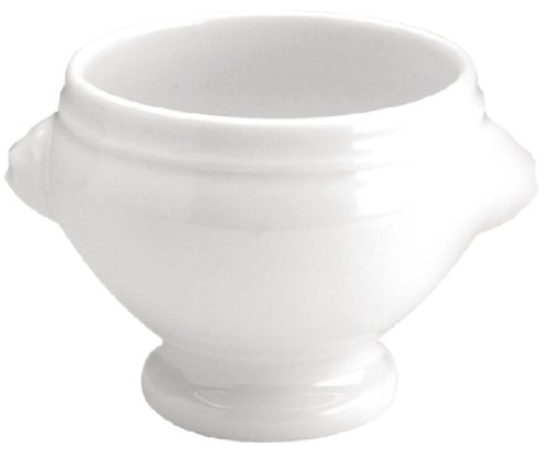 olympia-w442-lion-head-soup-bowl-white-pack-of-6