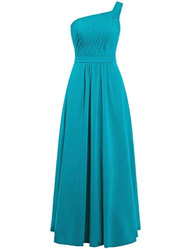 huini-vestito-donna-jade-40