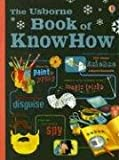 Book of Know How