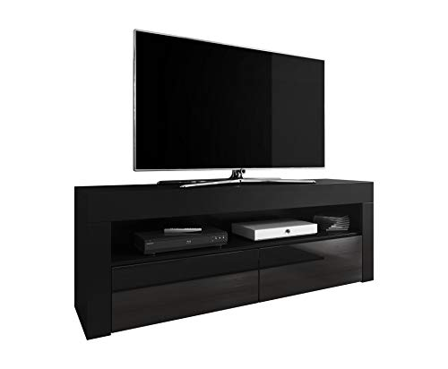 Mobile Tv Moderno Led : Tv unit le meilleur prix dans amazon savemoney