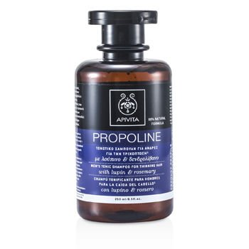 apivita-mens-tonic-shampoo-with-lupin-amp-rosemary-for-thinning-hair-250ml-85oz-soins-des-cheveux