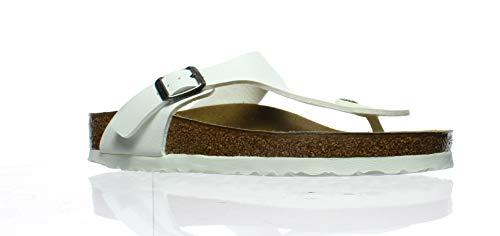 flip flops damen birkenstock Birkenstock Women's Gizeh Birko-Flor Sandals