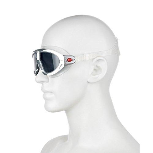 speedo-rift-gog-unismo-occhiali-da-nuoto-grigio-smoke-taglia-unica