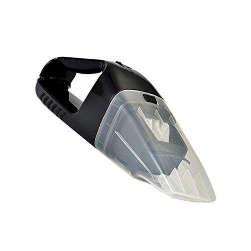 HoganeyVan Practical Car Home Use Reiniger für trockenen, nassen Staub Schmutz Handstaubsammler Zubehör -