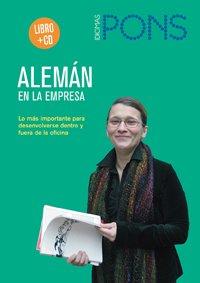 Alemán … En La Empresa – Nueva Edición