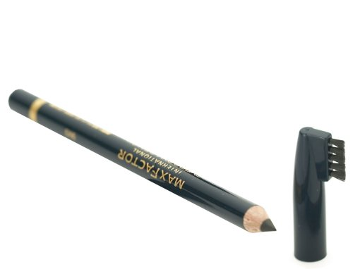 max-factor-eyebrow-pencil-2-hazel