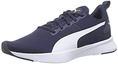PUMA Unisex Adults' Flyer Runner Competition Running Shoes
