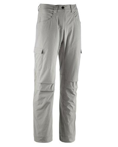 jeff-green-pantaloni-leggeri-ed-elasticizzati-adatti-allescursionismo-e-al-trekking-donna-rosetta-gr