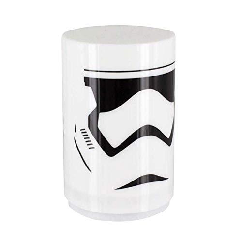 Star Wars Stormtrooper Tischlampe, Schreibtischlampe,Nachttischlampe,Leuchte thumbnail