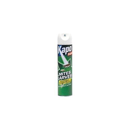 aerosol-mites-et-larves-400-ml-kapo