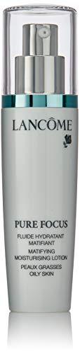 Lancome 20456 – Crema antiarrugas, 50 ml