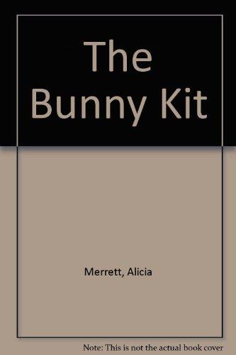 The Bunny Kit (Bunny Kit)