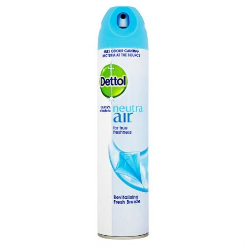 dettol-aerosol-300-ml-fragancia-de-rocio-de-la-manana-paquete-de-6