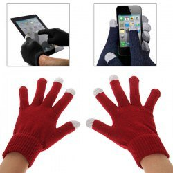 idot-tech-bordeaux-die-handschuhe-fur-kapazitive-bildschirme-von-iphone-ipad-ipod-touch