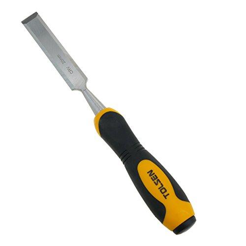 Tolsen hw04-vces – Ciseau à bois 20 mm d'outils)