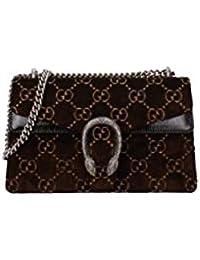 Amazon.fr   Gucci - Voir aussi les articles sans stock   Sacs ... ae5953e0d56